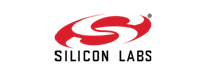 Silicon-labs